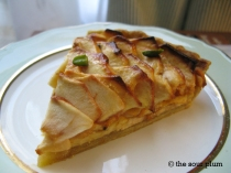 apple-cardamom-pie-2