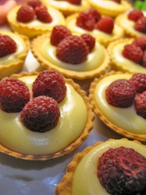 tartlette-raspberrylight